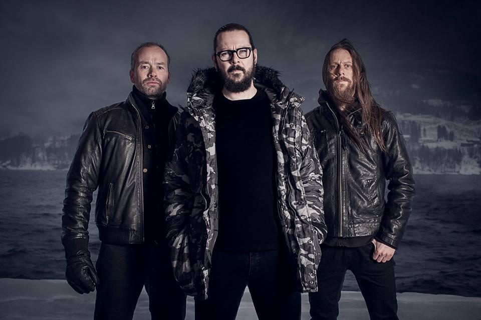 emperor-band