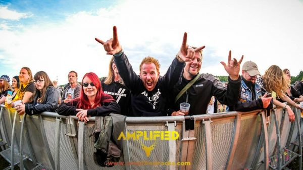 Amplified-Music-Festival-2