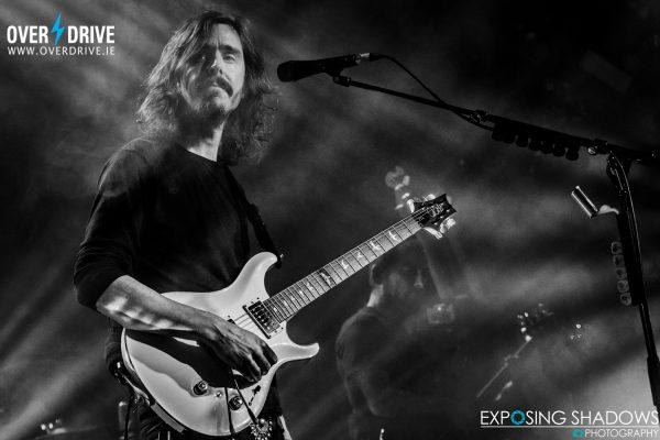 Opeth-11