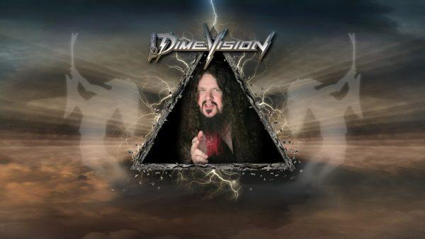 dimevision vol 2*