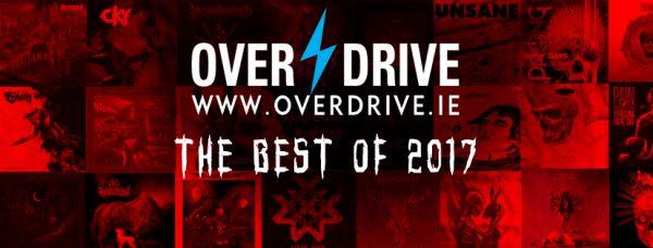 BEST OF 2017 BANNER V_2