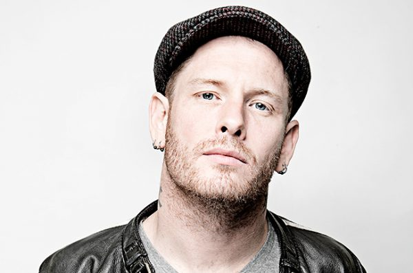 corey-taylor-press-photo-2015-billboard-650
