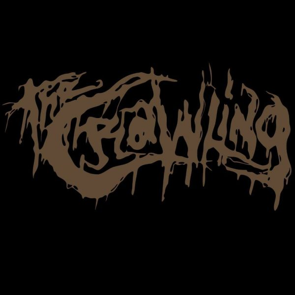 the crawling 1
