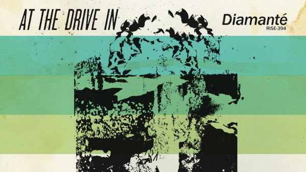 At_The_Drive_In_Diamante_featured_248ed78b6649d6cda0fcadc1ac9bc23e