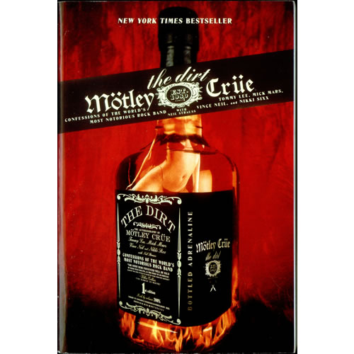 MOTLEY_CRUE_THE+DIRT_+CONFESSIONS+OF+THE+WORLDS+MOST+NOTORIOUS+ROCK+BAND-528870