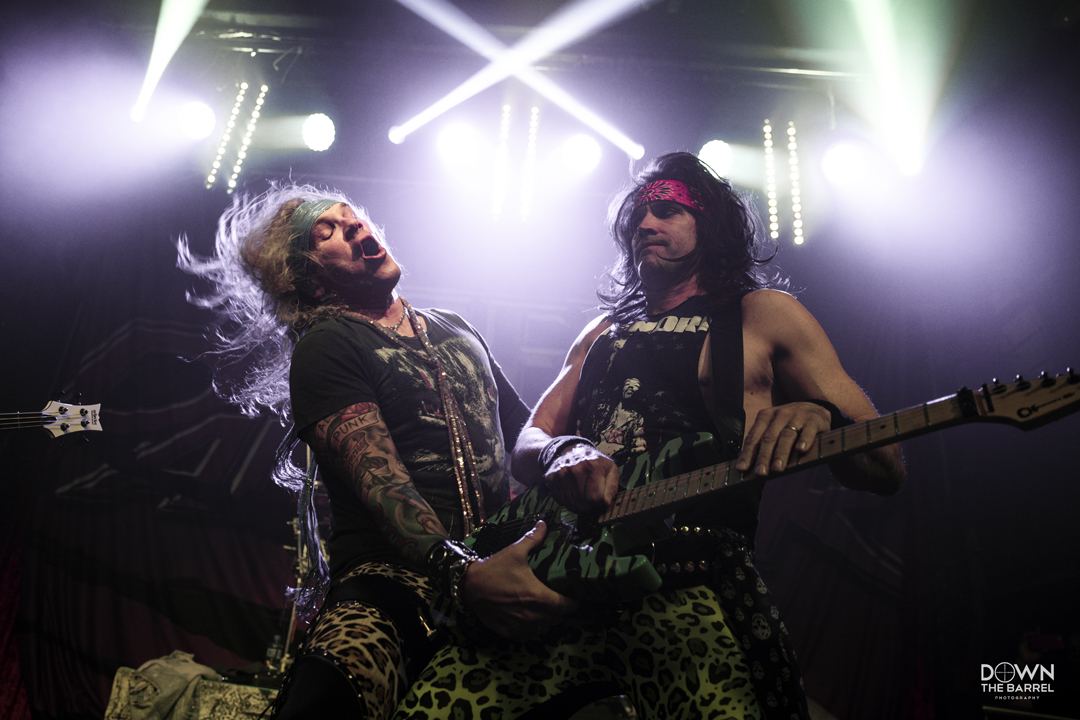 Steel Panther 008