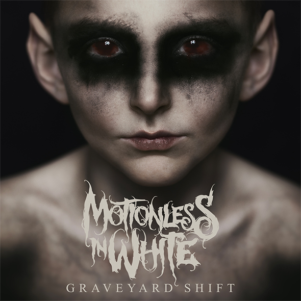 motionless in white 3
