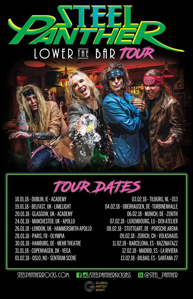 steelpanther_uktour_january2018