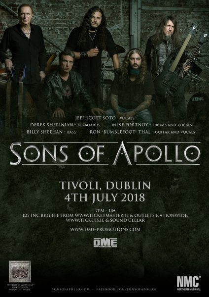 2018-sons-of-apollo