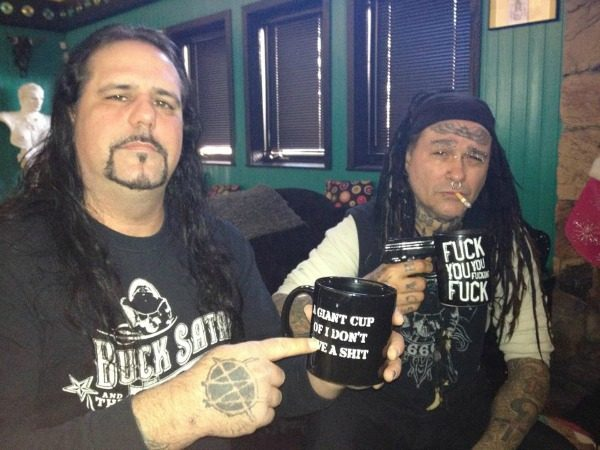 From-left-Mike-Scaccia-and-Al-Jourgensen