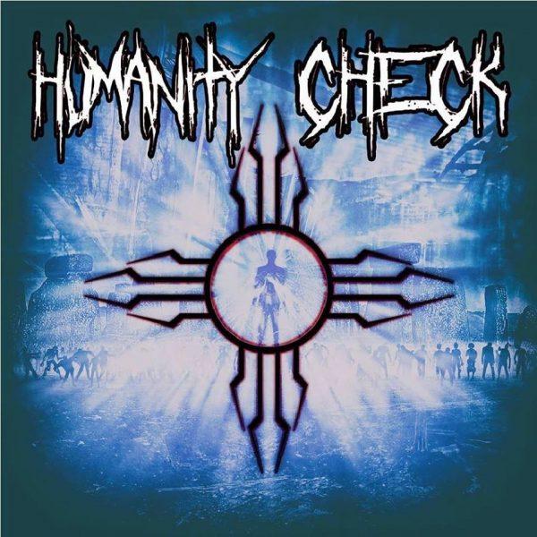 Humanity Check 2