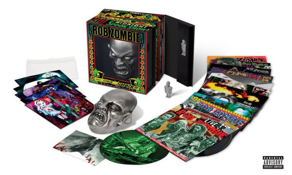 RobZombie_VinylBoxlrgeversion