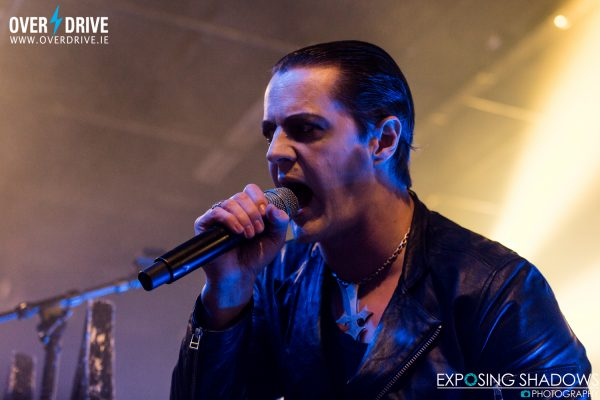 Satyricon_overdrive-19