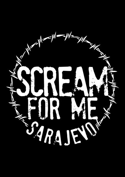 Scream for Me_Logo.cdr
