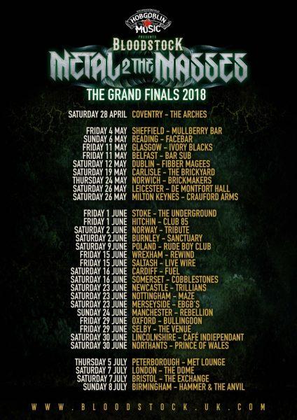 M2TM finals poster web