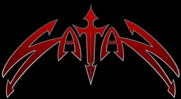 Satan logo