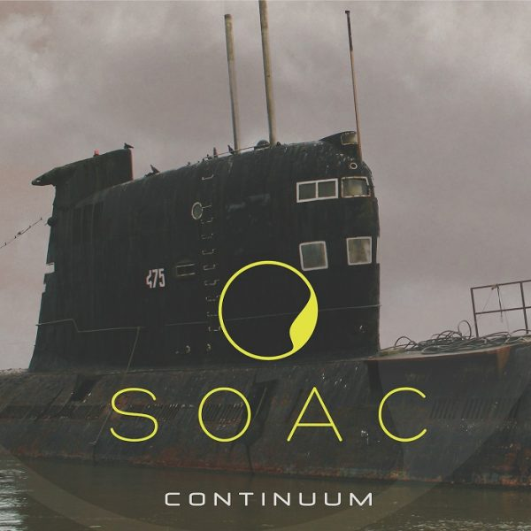 Sons-of-Alpha-Centauri-Continuum