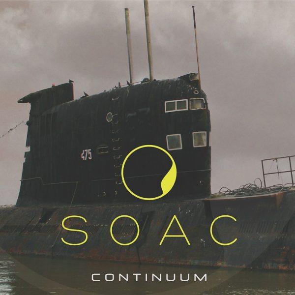 Sons-of-Alpha-Centauri-Continuum