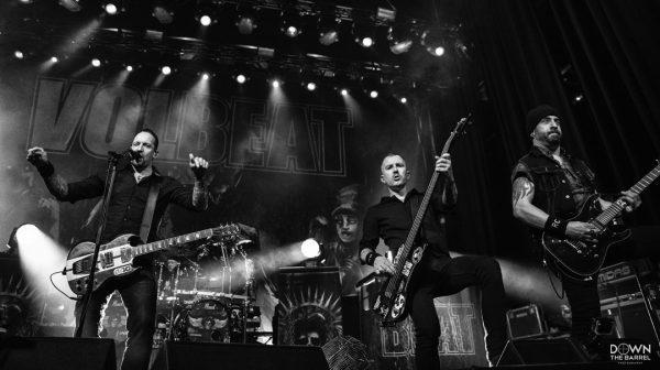 Volbeat 008