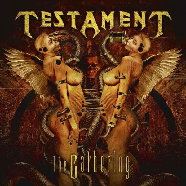testament-gathering-min
