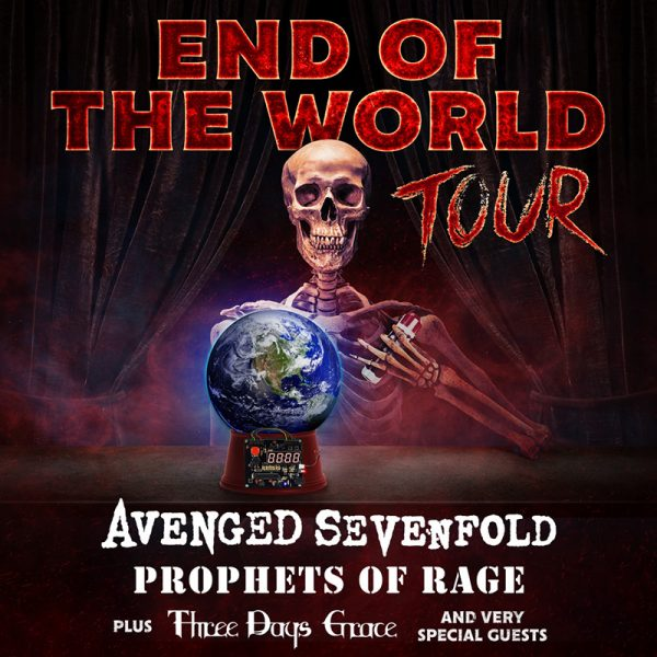 Avenged-Sevenfold-Event-2018-7f0d260668