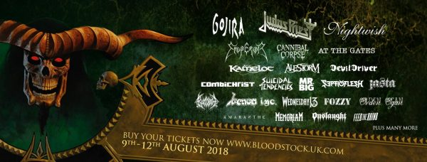 CLICK HERE FOR DIRECT ACCESS TO PURCHASING YOUR BLOODSTOCK TICKETS