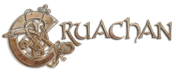Cruachan logo