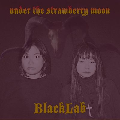 BlackLab-Under-the-Strawberry-Moon-2018