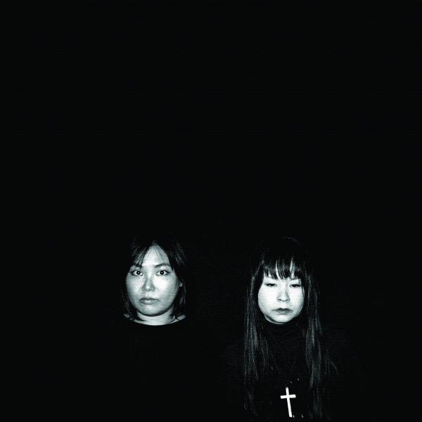 Blacklab - album cover (1)