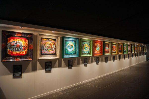 Gallery-9-96