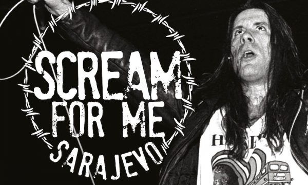 Scream-For-Me-Sarajevo-Poster-cropped