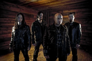 2010-08-27-Disturbed_photo1