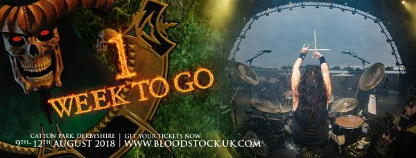 CLICK HERE FOR YOUR BLOODSTOCK TICKETS!