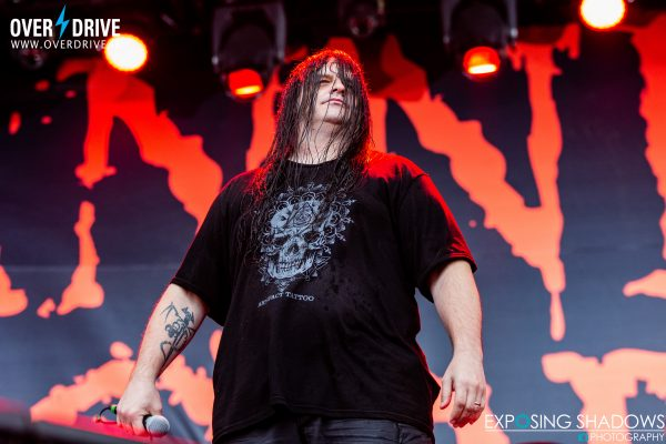Cannibal_Corpse Bloodstock 2018