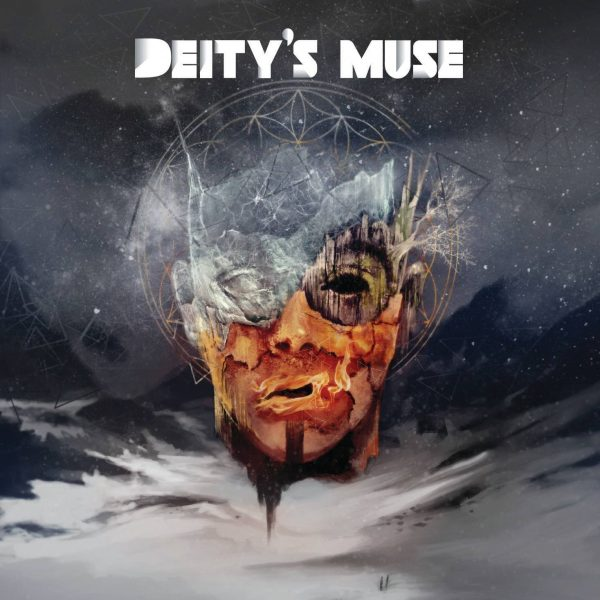 Dietys muse