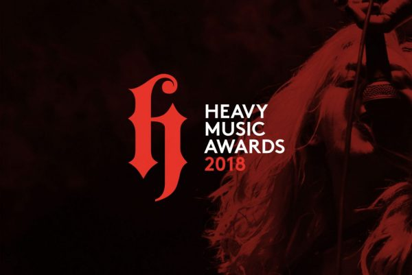 Heavy Music Awards