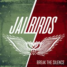 jailbirds cover