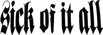 soia_logo_black_retina