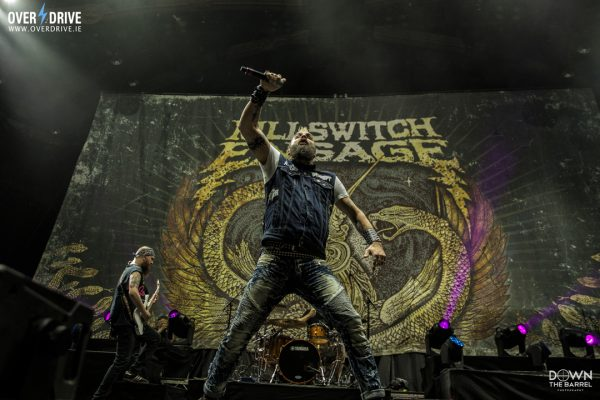 wKillswitch Engage 075