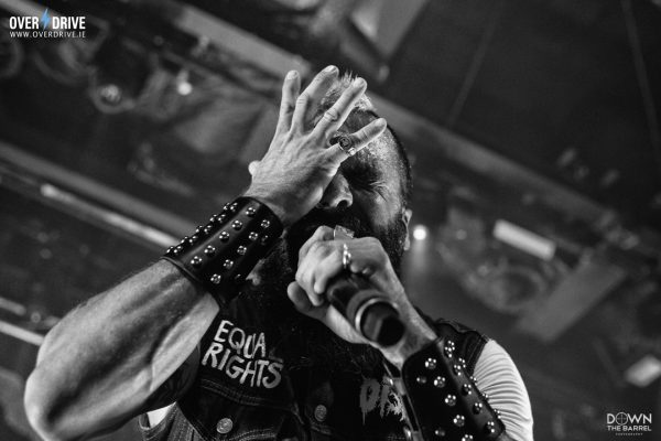 wKillswitch Engage 158