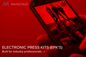EPK slider AD
