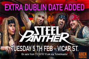 Steel Panther V_2 slider 300x200