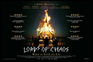 LORDS OF CHAOS SLIDER