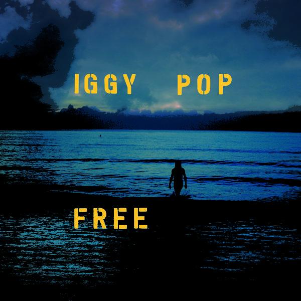 Risultati immagini per iggy pop free