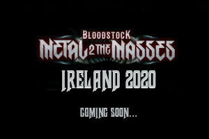 M2TM IRELAND 2020 COMING SOON