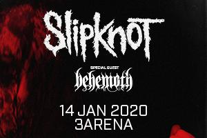 Slipknot_300x200_v1