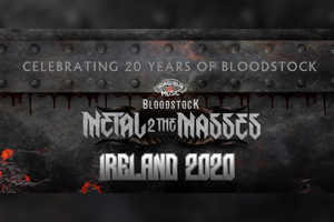 M2TM IRELAND 2020