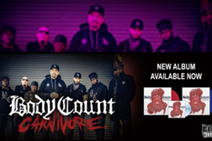 body count slider ad copy