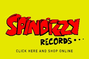 SPINDIZZY RECORDS SLIDER