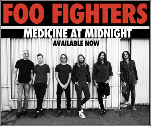 foofighters_MAM_post_300x250_210128095953